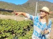 "peligros ""milagroso"" árbol promueve Nadina Reynoso está prohibido muchos países"