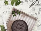 Tarta Ricotta, Chocolate Frambuesas