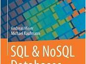 Bases datos relacionales NoSQL Andreas Meier Michael Kaufmann