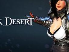Black Desert tendrá juego cruzado entre PlayStation Xbox