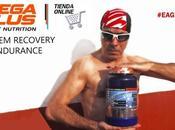 Extrem Recovery Endurance Megaplus auténtico potencial recuperación para largas distancias