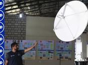 Peruanos construyen primer radar contra huaicos…
