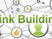 Criterios para estrategia linkbuilding