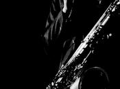 Música para Gatos Especial Saxofonistas (segun...
