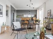 Electrodomésticos muebles cocina empotrados