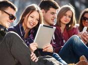Empresa, espantes millennials