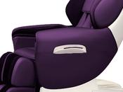 mayores beneficios sillón masaje sillones.top