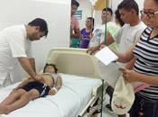 Lanzan becas para estudiantes medicina, odontología farmacia