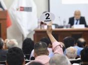 Pronabi subasta inmuebles incautados decomisados delitos corrupción