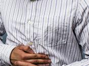Reflujo Gastroesofágico: Factores riesgo, Prevención Tratamiento