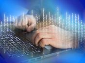 ataques ransomware ceban empresas españolas