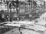 1936:derribo Puente Vargas
