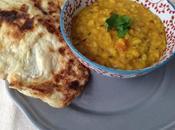 Lentejas curry nuevo