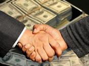 ¿Cómo lograr éxito financiero?