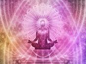 Energía Kundalini para aumentar vitalidad