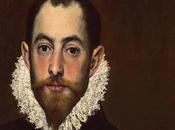 Girona. historia mayor naufragio Gran Armada Española 1588.