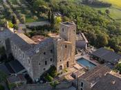 destination wedding castillo Costa Brava