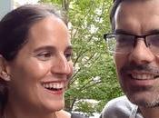 """Vídeo-crónica resumen Festival Sebastián 2019: """"Mientras dure guerra"""", faro"""" """"Comportarse como adultos"""""""