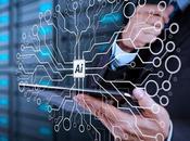 Group: aseguradoras impulsan para personalizar ofertas clientes