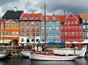 Copenhague, abrimos oficina