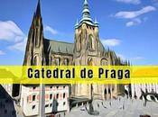 Catedral Vito Praga
