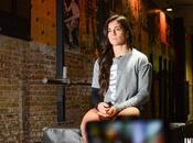 Entrevista Lauren Fisher
