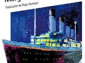 "libro anticipó años hundimiento ""Titanic"""