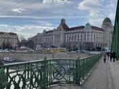Cuánto cuesta viajar Budapest, capital Hungría