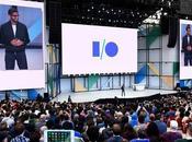 王者官网首页-谷歌官宣取消线下i-o 2020开发者大会:将改为线上进行