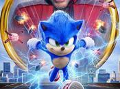 Sonic, película