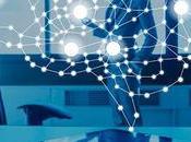 ¿Puede inteligencia artificial sustituir servicios agencia traducción?