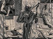 Epidemias históricas devastadoras conocidas
