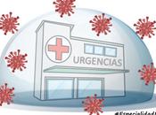 Coronavirus: ¡Muera inteligencia! (pero sirva para algo…)