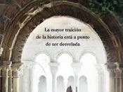 invisible Jesús Valero