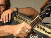 Efemérides Rock Heavy Metal: pasó Marzo