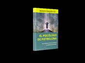 psicólogo Pietrelcina