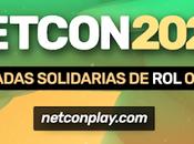 Nota prensa NETCON 2020