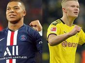Borussia Dortmund: Donde vivo Champions League 2020