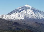 Teide (3718