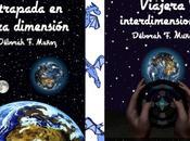 libros gratis #yomequedoencasa