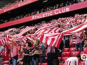 Athletic Club, historias amor pasión unos colores