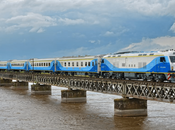 Pasajes Tren Buenos Aires Provincias