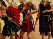 diferencia social romanos.