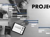 Cómo usar plantillas gestión proyectos