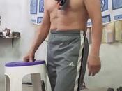 Fitness forma Consejos para estar buenorra atlético