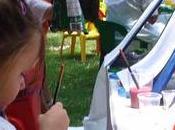 Giotto bebé: Descubre esta gama productos