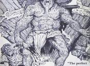 Beowulf Beastslayer Teacher's Pack descarga libre