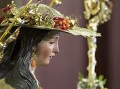 Devota novena rogativas honor divina pastora almas. noveno