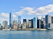 Seguridad Nueva York: dónde (2020)
