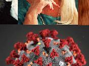 Coronavirus retorno profetas